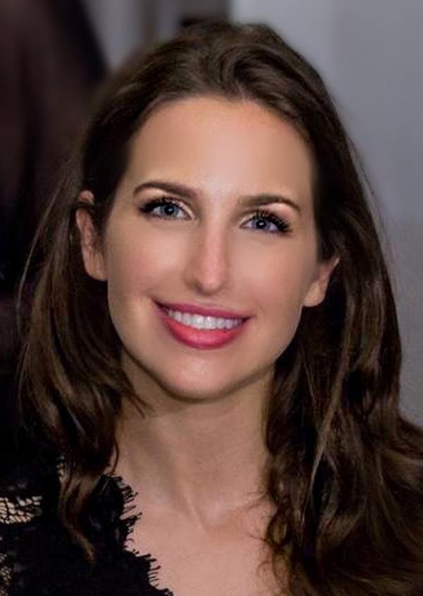 Nicole Barab, L.C.S.W.