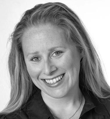 Lauren Swigert, M.A., L.M.F.T.