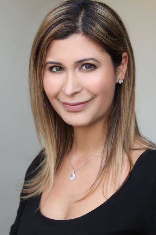 Nicole Shoumer, M.A.